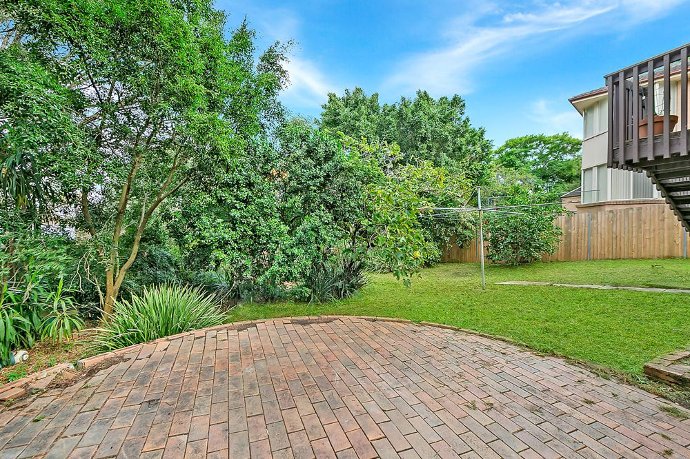 2 Varndell Place, Dundas Valley NSW 2117, Image 2