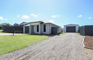 Picture of 6 Morehead Drive, Rural View QLD 4740