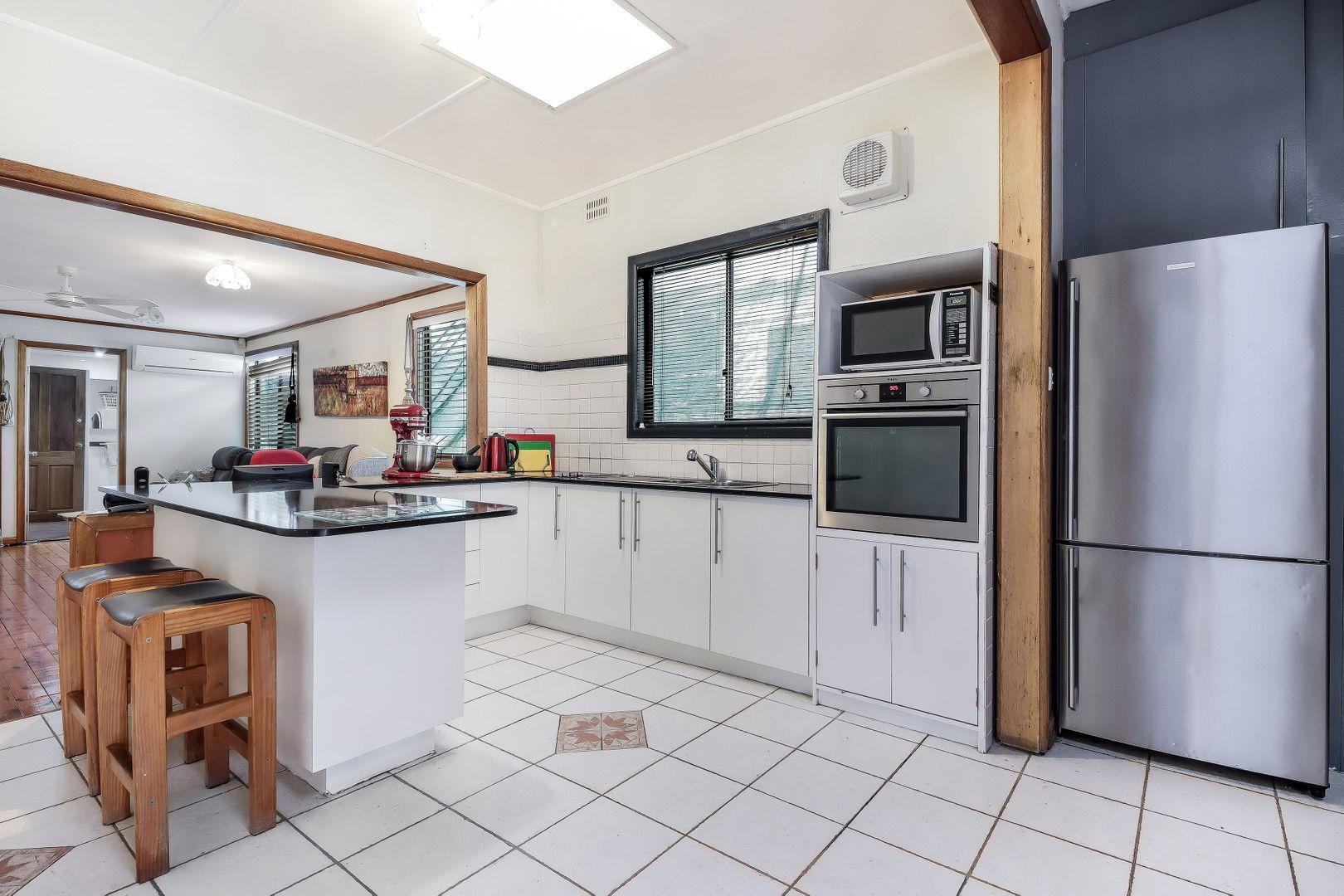 15 Henty Street, Yagoona NSW 2199, Image 1
