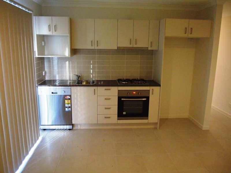 2/85 Kinsellas Road West, Mango Hill QLD 4509, Image 1