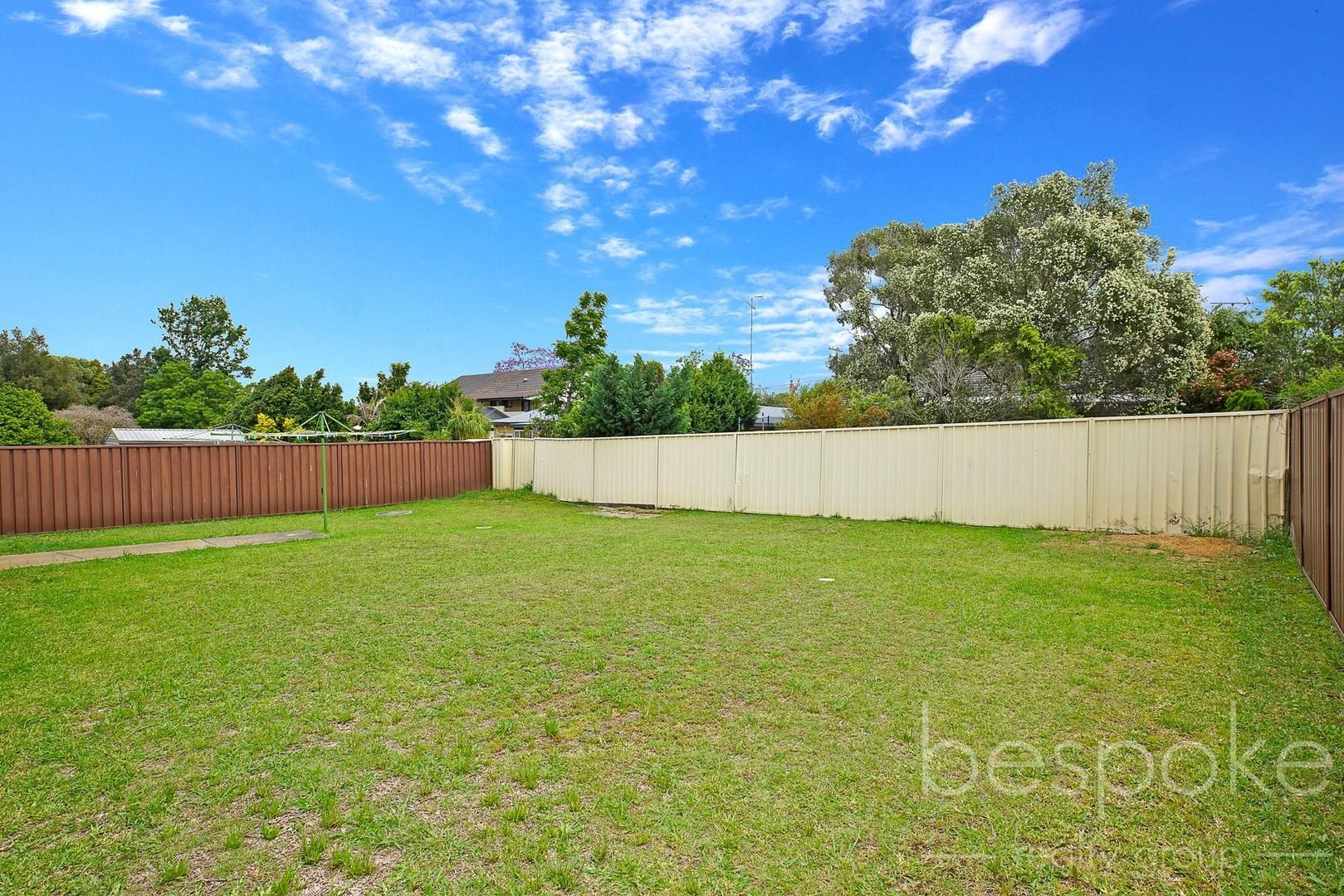 197 Evan Street, South Penrith NSW 2750, Image 2