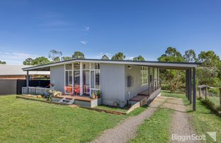 Picture of 24 King Street, Creswick VIC 3363