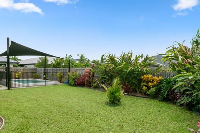 Picture of 38 Foxville Circuit, TRINITY PARK QLD 4879