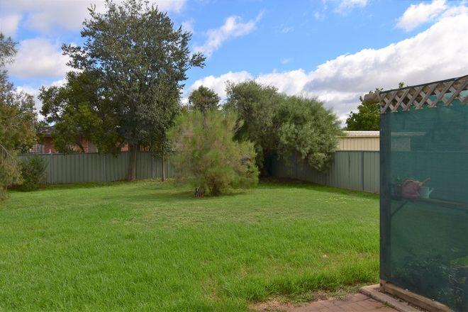 Picture of 1 Casuarina Close, MONTEFIORES NSW 2820