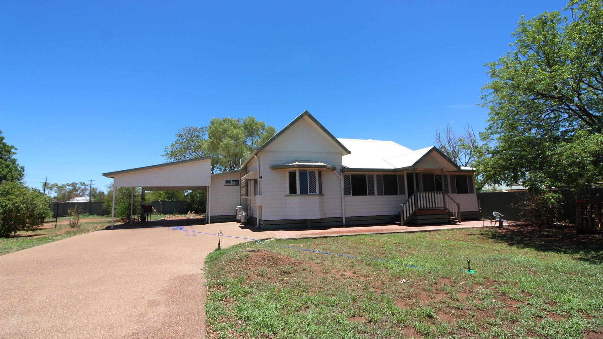 74 Eva St, Cloncurry QLD 4824, Image 1