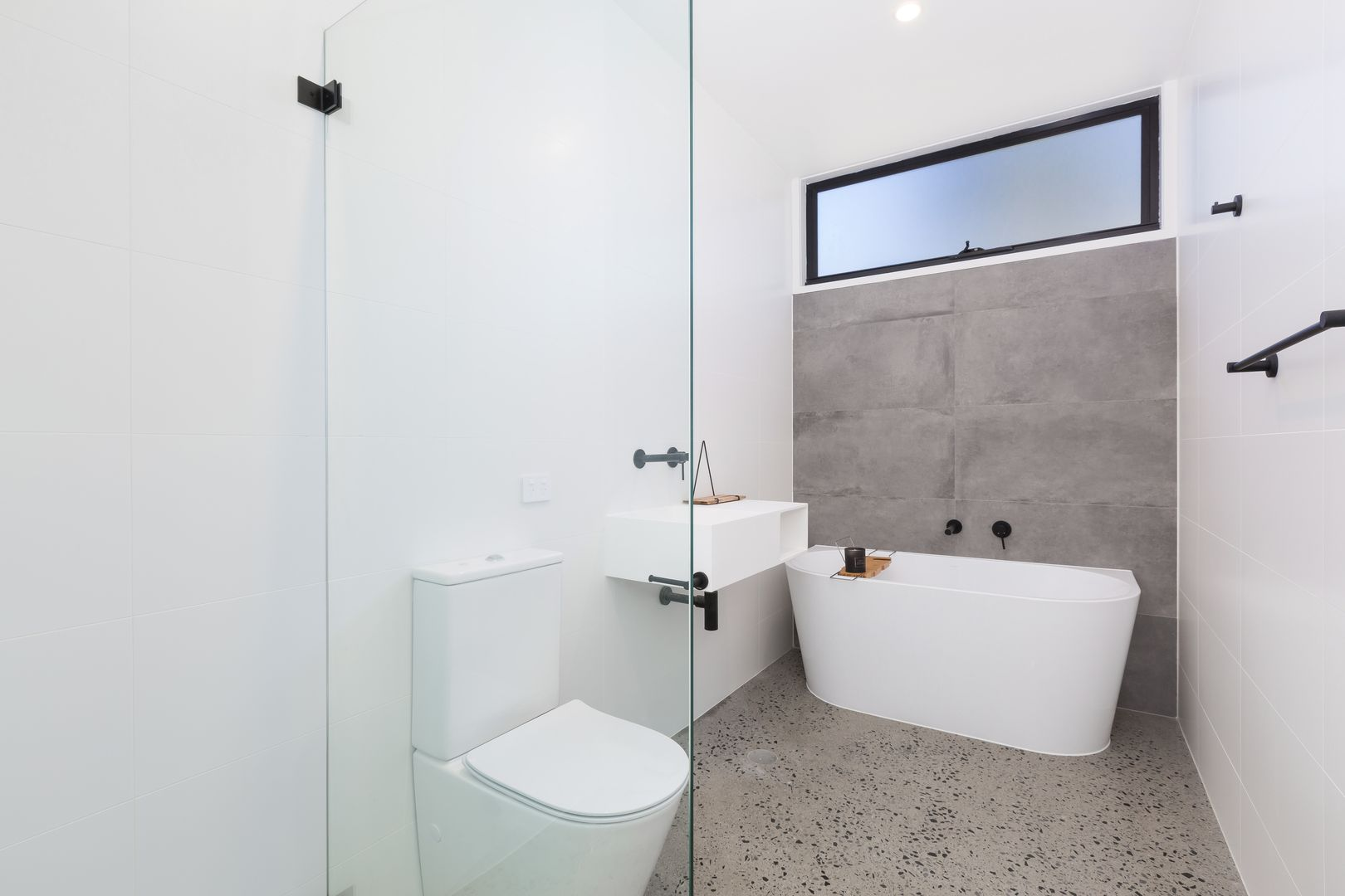 2/23 Como Road, Oyster Bay NSW 2225, Image 1