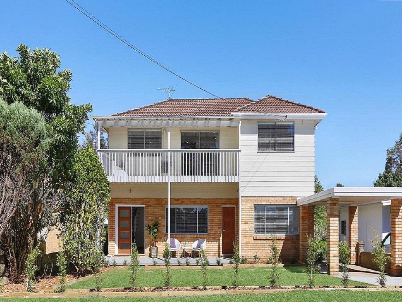 20 Carina Road, Oyster Bay NSW 2225, Image 0