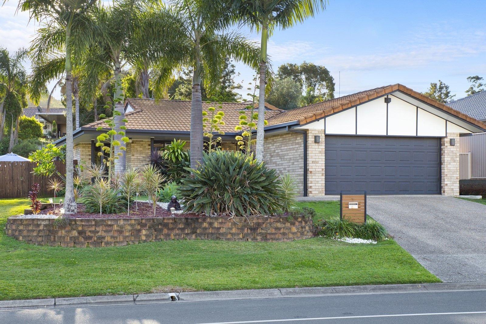 97 Carl Heck Boulevard, Windaroo QLD 4207, Image 0