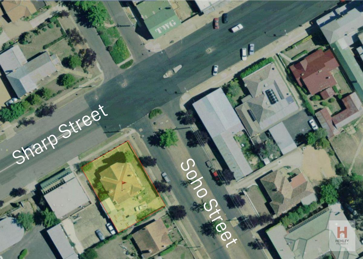 188 Sharp Street, Cooma NSW 2630, Image 1