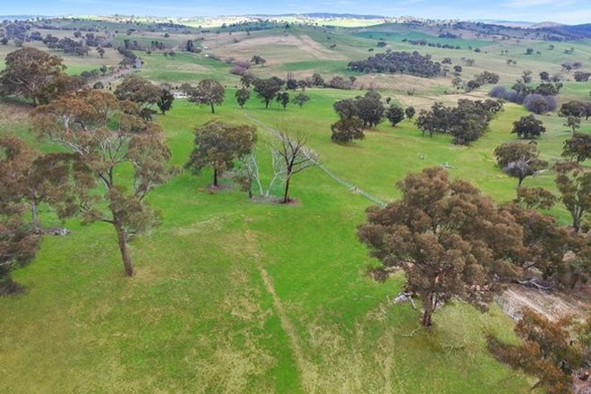 Picture of Lot 103/656 Cow Flat Road, COW FLAT NSW 2795