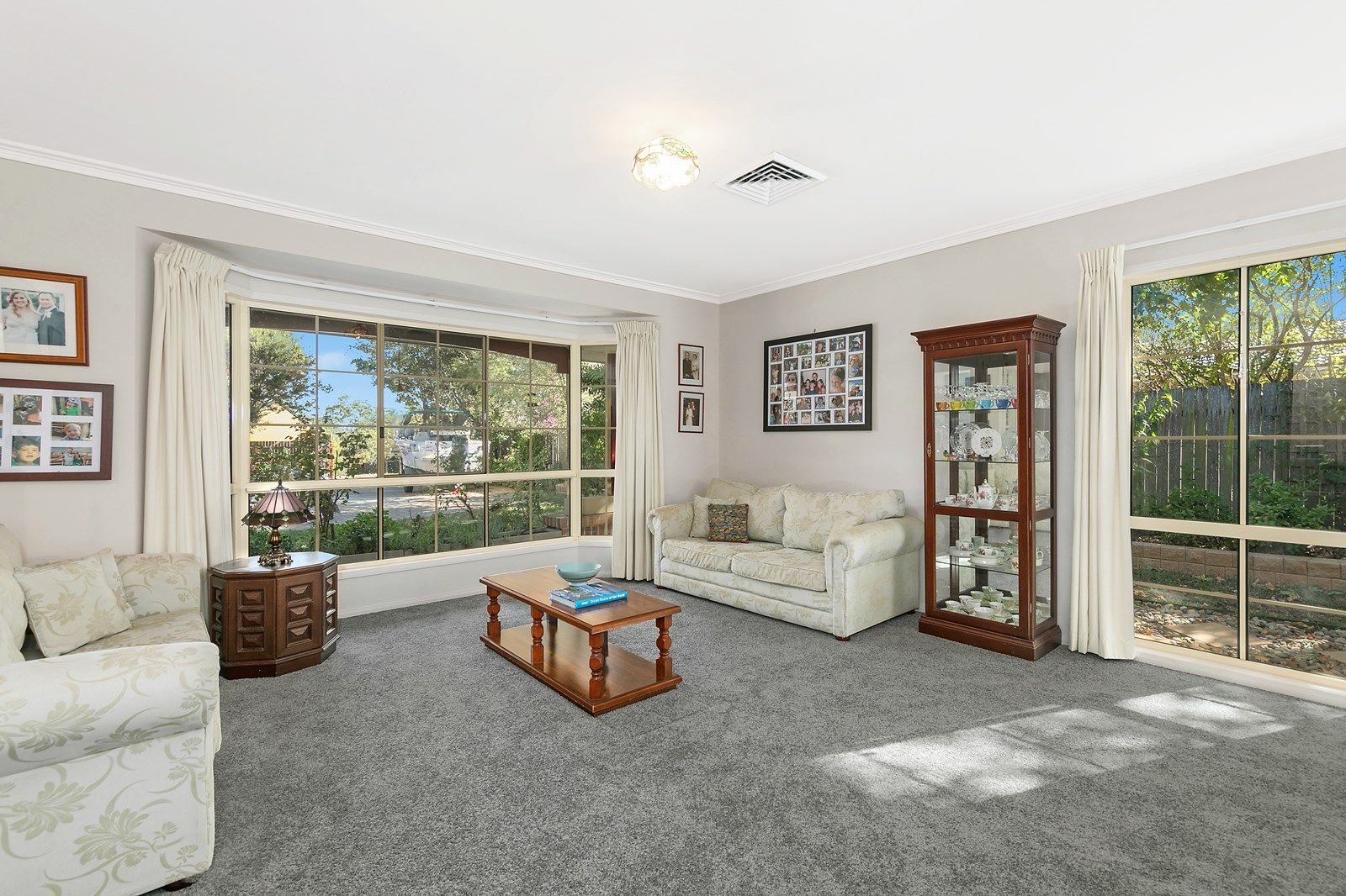 22A Thorn Street, Pennant Hills NSW 2120, Image 2