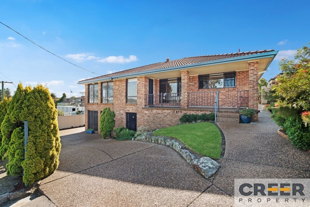 220 The Esplanade, Speers Point NSW 2284, Image 0