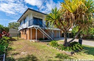 Picture of 3 Yeenda Avenue, Bellara QLD 4507