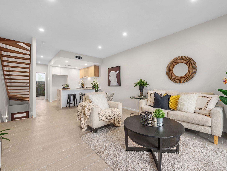 14-18 Deviney Street, Morningside QLD 4170, Image 2