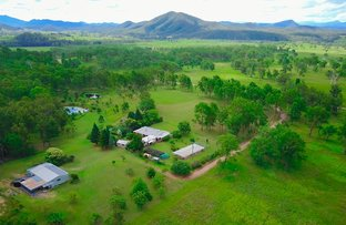 Picture of 2049 Willi Willi Road, Moparrabah NSW 2440