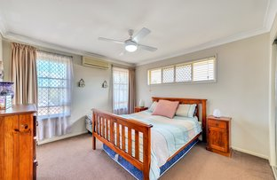36 Hawthorne Street, Forest Lake QLD 4078