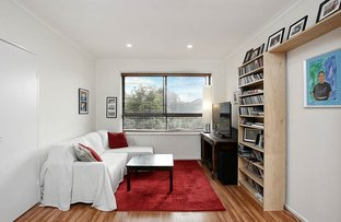 8/170 Westgarth Street, Northcote VIC 3070
