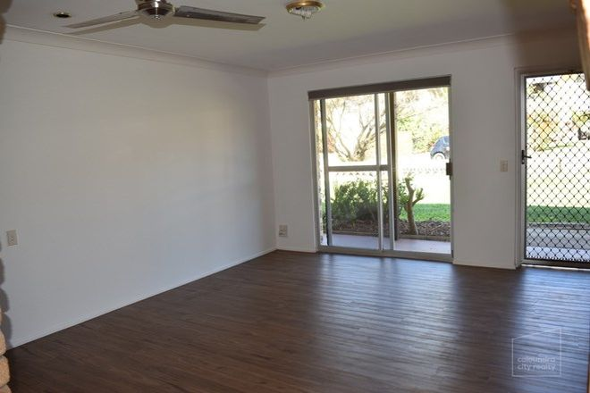 Picture of 13 Allonga Street, CURRIMUNDI QLD 4551