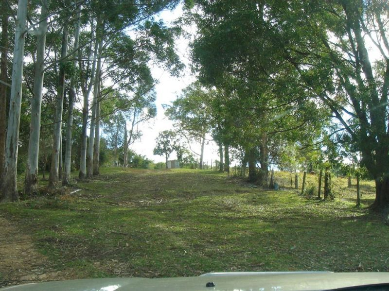 Lot 12 Chelmans Rd, Dalrymple Heights QLD 4757, Image 1