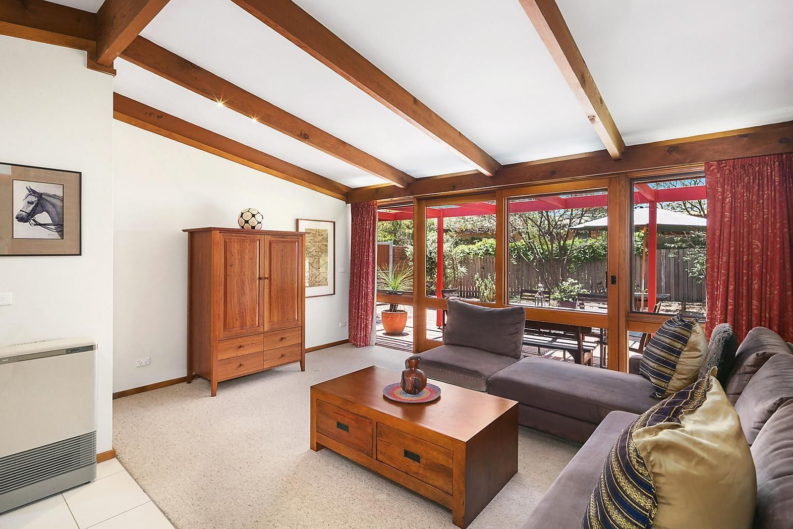 12 Finlayson Place, Gilmore ACT 2905, Image 2