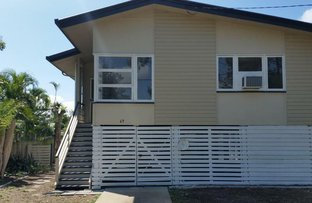 Picture of 69 Western St, West Rockhampton QLD 4700