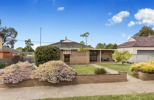 Picture of 11 Eastern Road, Strathdale VIC 3550