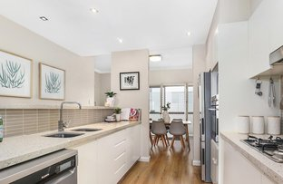 Picture of 7/552 Bunnerong Road, Matraville NSW 2036