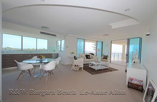 Picture of 41/107 Esplanade, Bargara QLD 4670