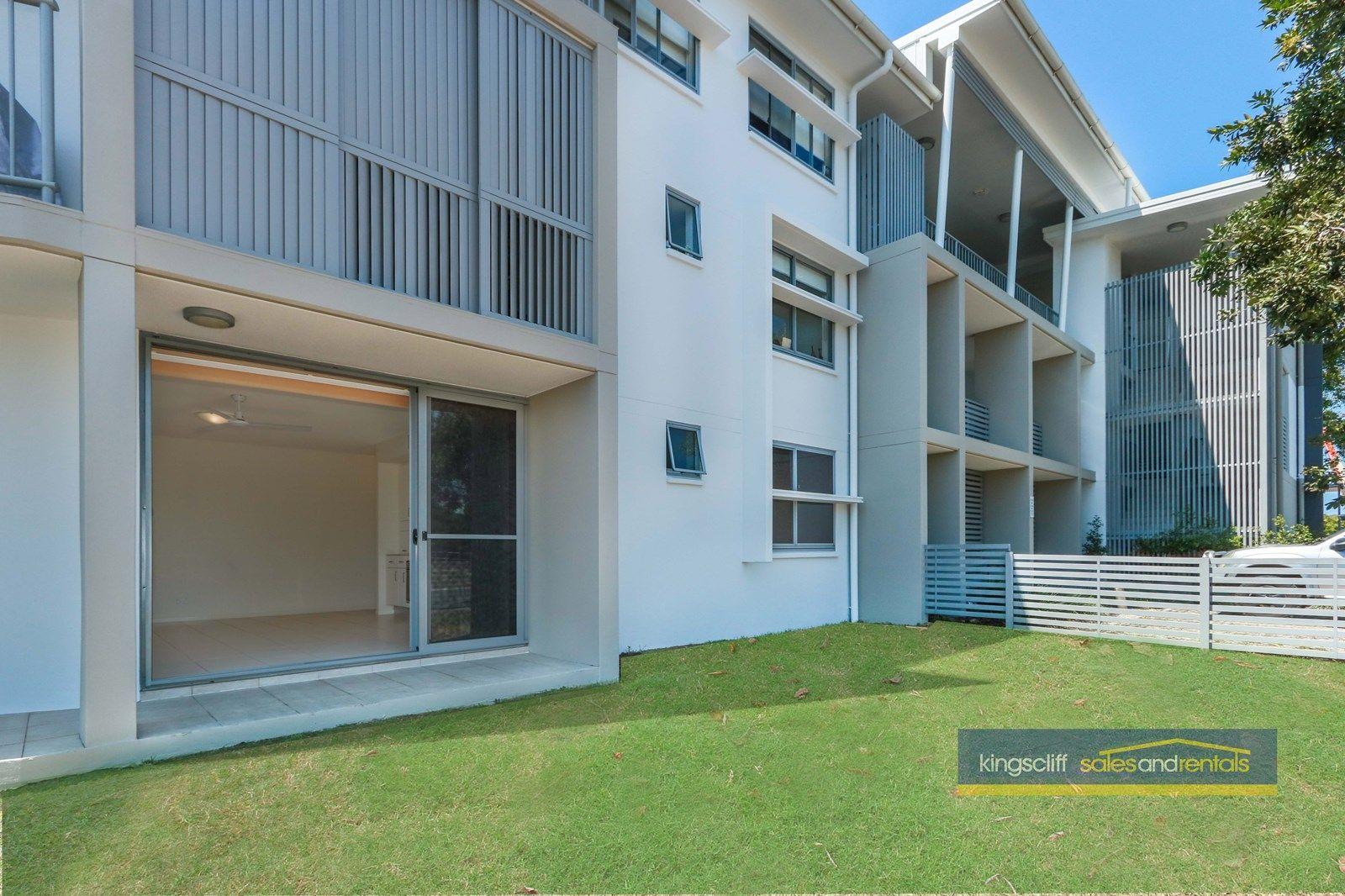43/40-48 Kamala Crescent, Casuarina NSW 2487, Image 1
