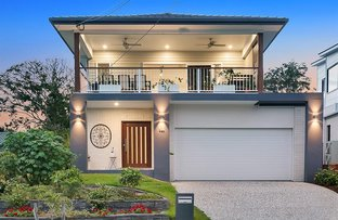 28a Gleneagle St, Kenmore QLD 4069