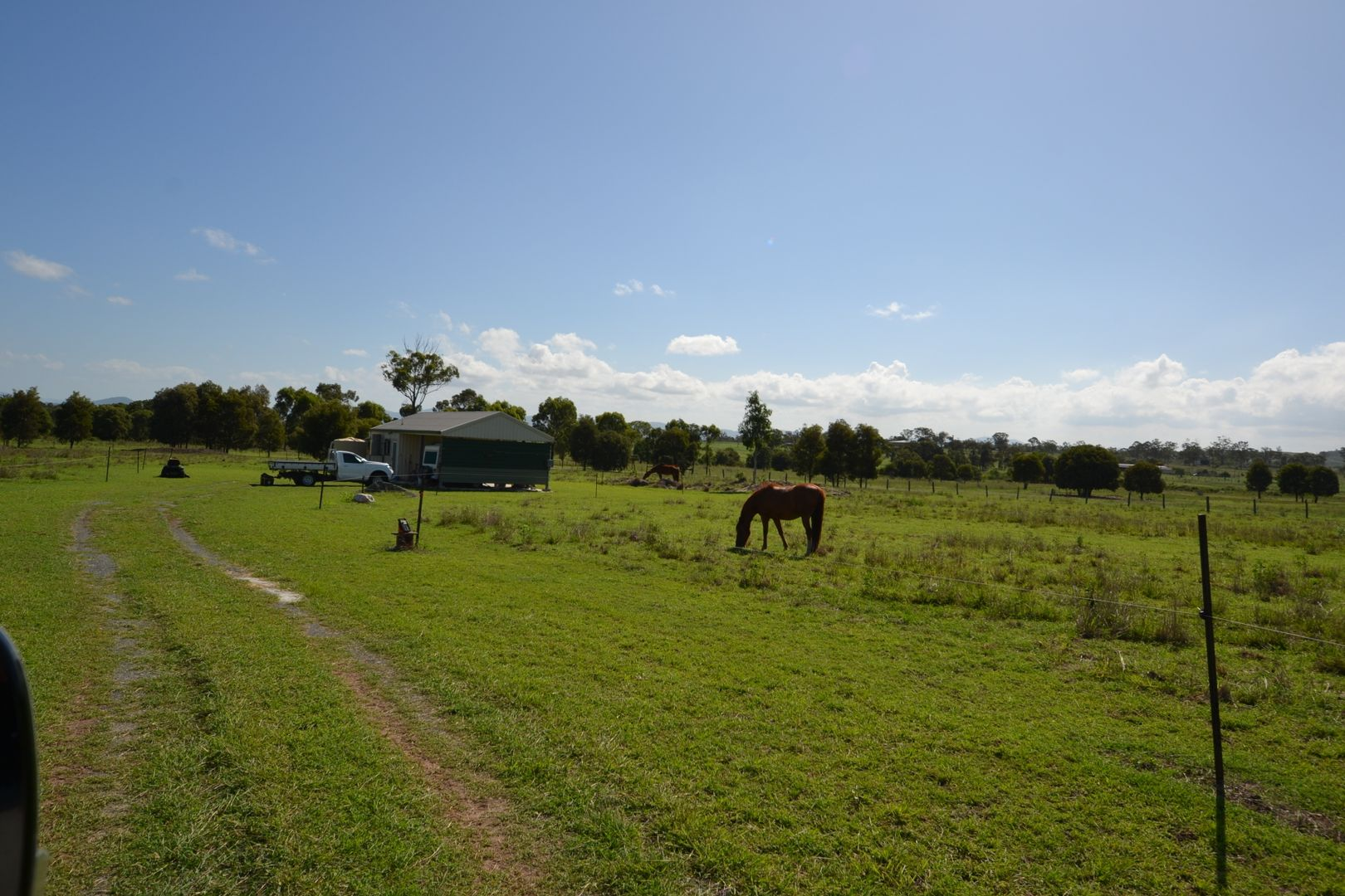 56819 Bruce Highway, Marmor QLD 4702, Image 2