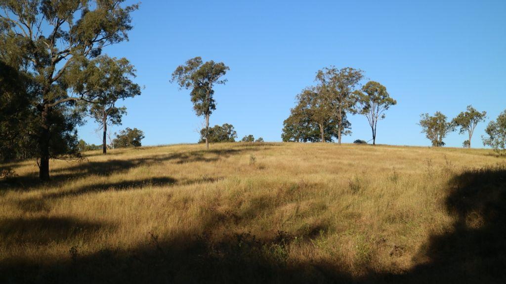 Thornton QLD 4341, Image 2