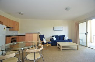 Picture of 13/422 Pulteney Street, Adelaide SA 5000