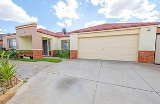 Picture of 14 Caitlyn Drive, Harkness VIC 3337