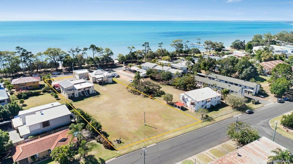 330-331 Esplanade, Scarness QLD 4655, Image 0