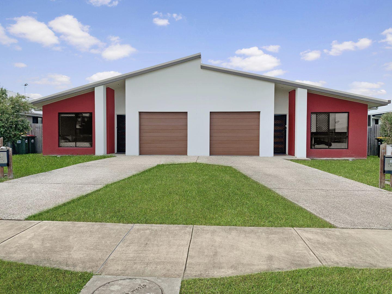 40 Fairway Drive, Bakers Creek QLD 4740, Image 0