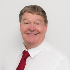 Brian Silver, Sales representative