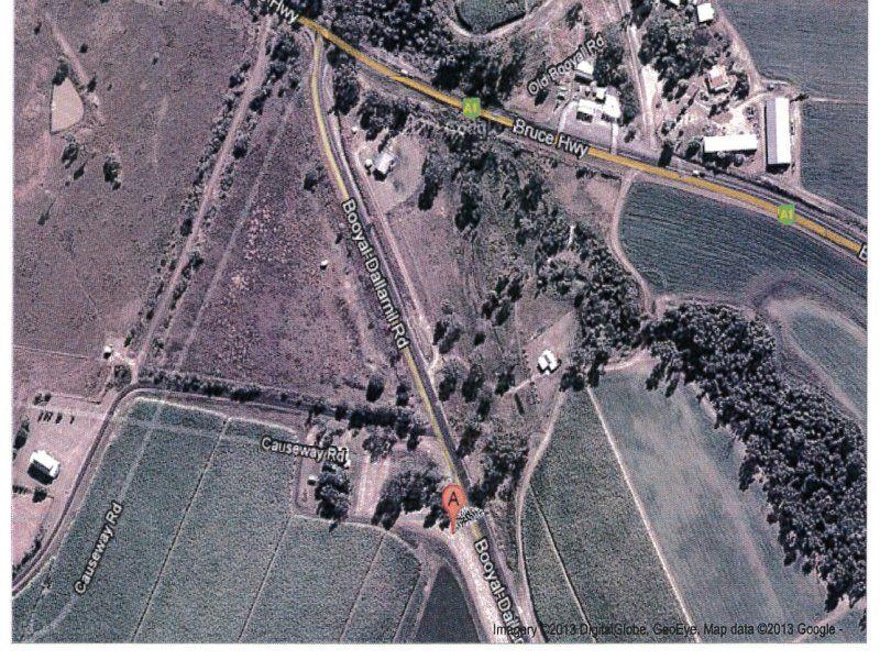 18/Lot 17 Causeway Road, Booyal QLD 4671, Image 2