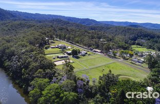 Picture of 75 Heritage Drive, Clagiraba QLD 4211