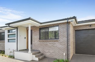 Picture of 2/27 Darwin Street, West Ryde NSW 2114