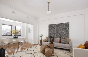 Picture of 602/85 Macleay Street, Potts Point NSW 2011