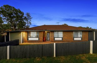 Picture of 10 King Arthur Boulevard, Bethania QLD 4205