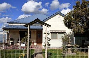 Picture of 28 Warren Street, Cootamundra NSW 2590