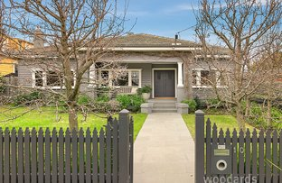 Picture of 1/10 Clapham Road, Hughesdale VIC 3166