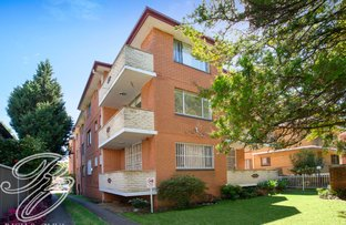 Picture of 9/52 Orpington Street, Ashfield NSW 2131