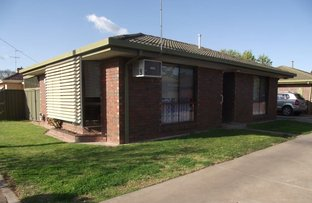Picture of 1/9 Chertsey Road, Shepparton VIC 3630