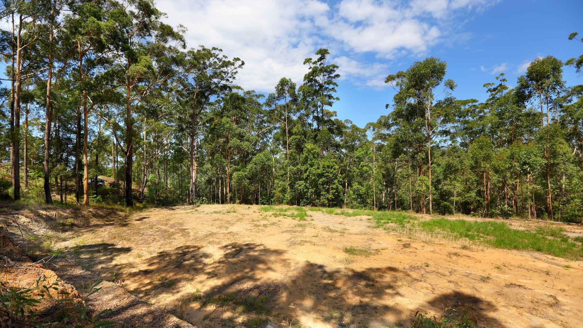 167 Chevallum School Road, Chevallum QLD 4555, Image 2