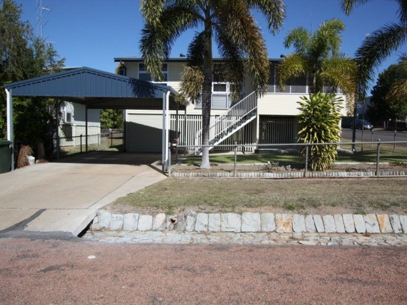 44 Hodgkinson Street, Charters Towers City QLD 4820, Image 0