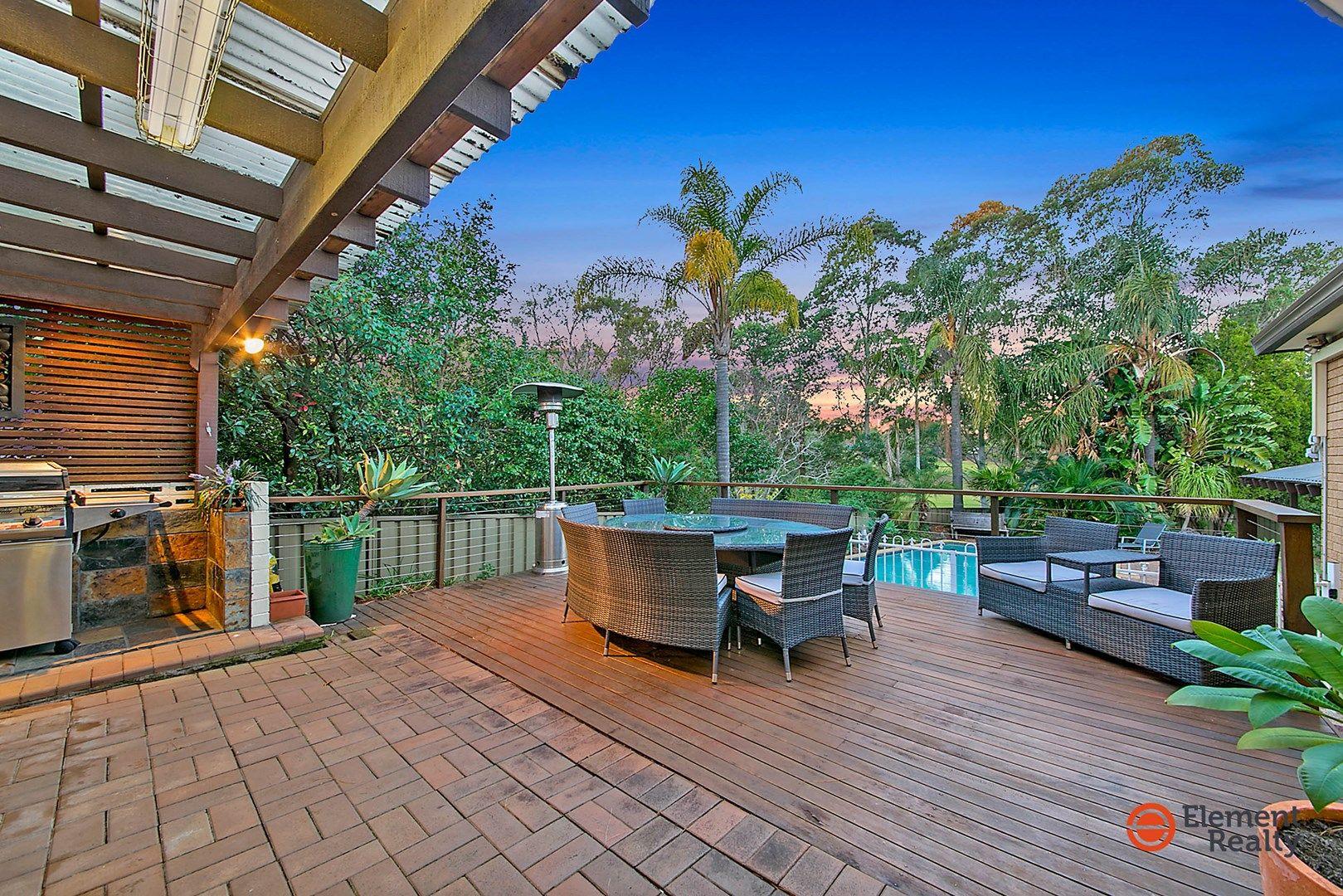 2 Katrina Place, Ermington NSW 2115, Image 1