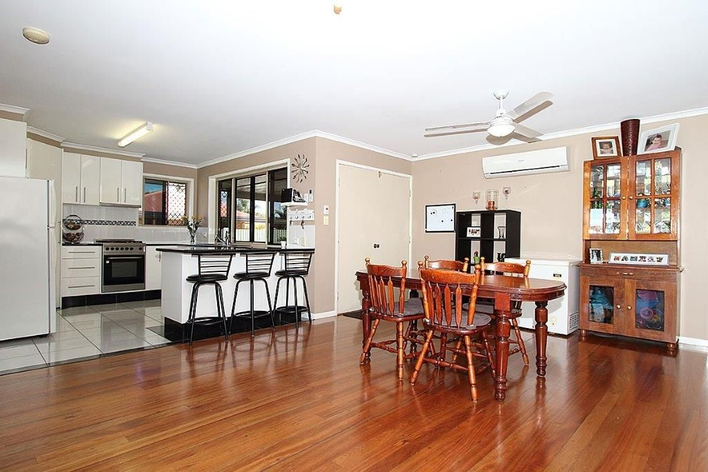 30A Thornton Street, Raceview QLD 4305, Image 2